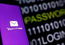 yahoo-password-hack