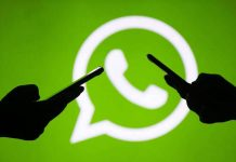 hack-whatsapp-for-telefonnummer
