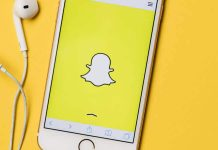 how-to-see-other-peoples-snapchat-history