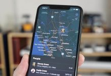 how-to-track-someones-location-on-iphone